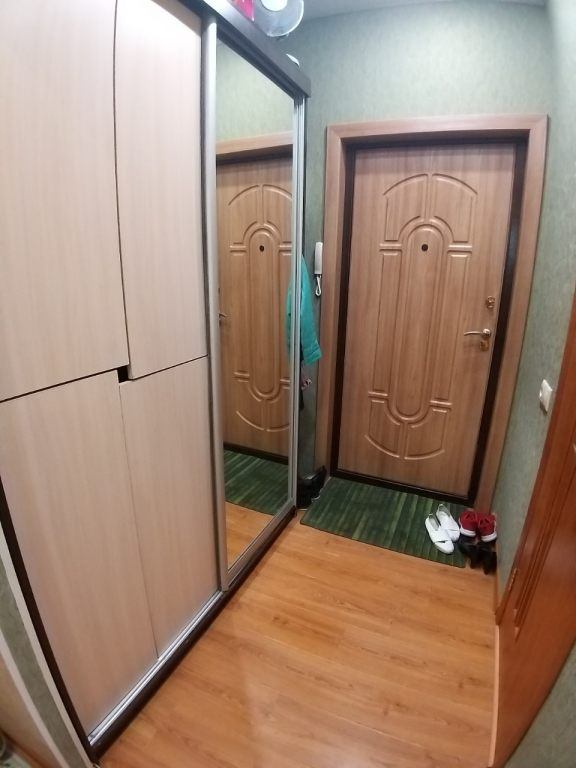 1-комн. квартиры г. Сургут, Иосифа Каролинского 9 (р-н Северо-восточный жилой) фото 5