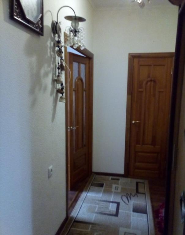 1-комн. квартиры г. Сургут, Комсомольский, проспект 40 (р-н Восточный) фото 3