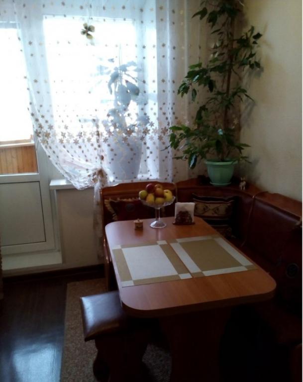 1-комн. квартиры г. Сургут, Комсомольский, проспект 40 (р-н Восточный) фото 8