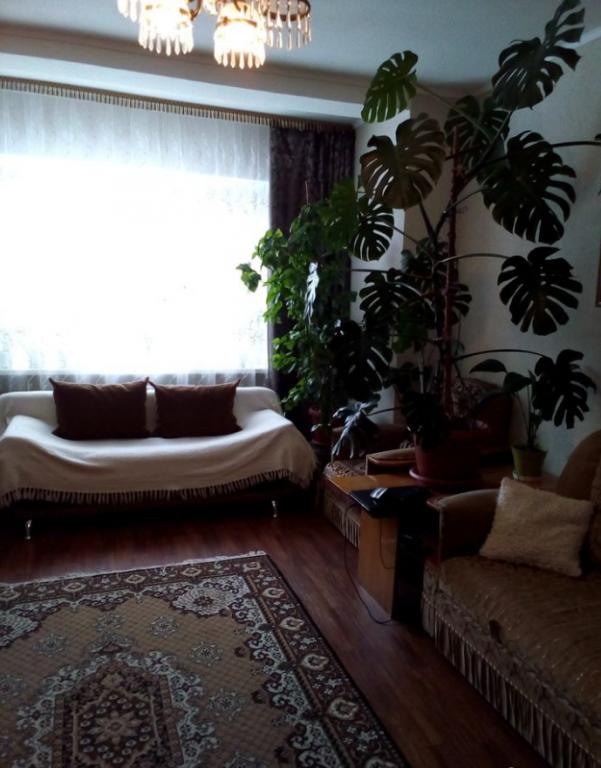 1-комн. квартиры г. Сургут, Комсомольский, проспект 40 (р-н Восточный) фото 5