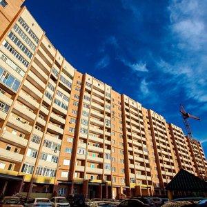 2-комн. квартиры г. Сургут, Александра Усольцева 13 (р-н Северный жилой) фото 3
