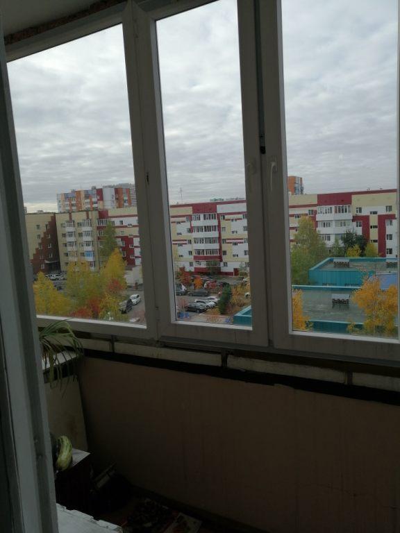 3-комн. квартиры г. Сургут, Энергетиков 26/1 (мкрн квартал 7) фото 18