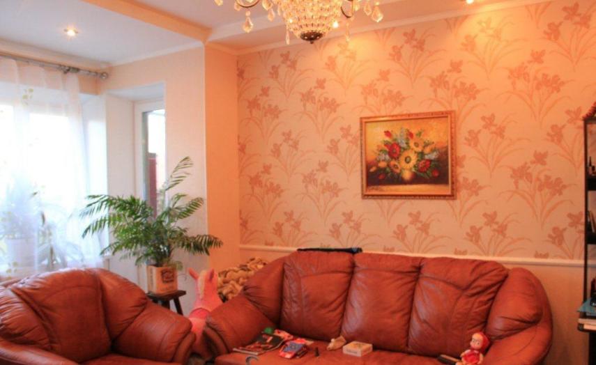 2-комн. квартиры г. Сургут, Набережный, проспект 80 (р-н Центральный) фото 2