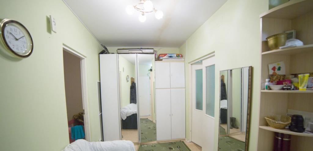 3-комн. квартиры г. Сургут, Ленина, проспект 20 (р-н Центральный) фото 3