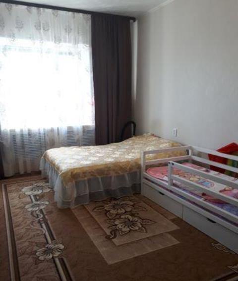 Комнаты г. Сургут, Комсомольский, проспект 48 (р-н Восточный) фото 2