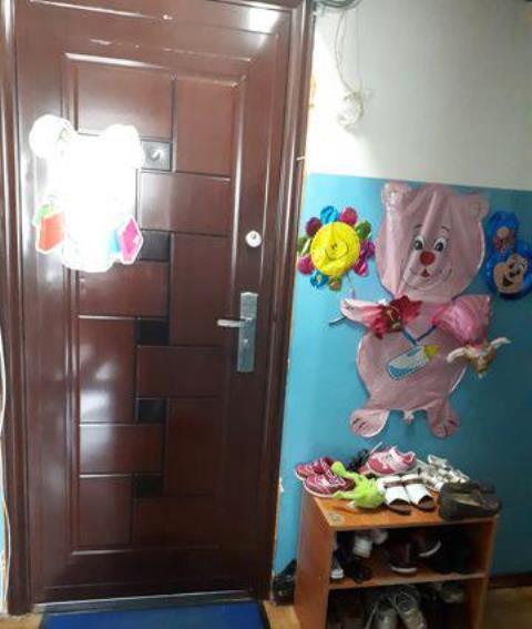 Комнаты г. Сургут, Комсомольский, проспект 48 (р-н Восточный) фото 10