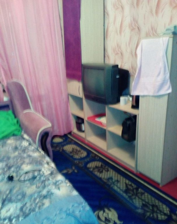 Комнаты г. Сургут, Привокзальная 4 (р-н Северный жилой) фото 1
