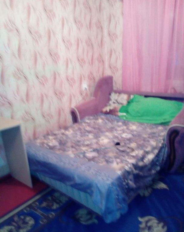 Комнаты г. Сургут, Привокзальная 4 (р-н Северный жилой) фото 2