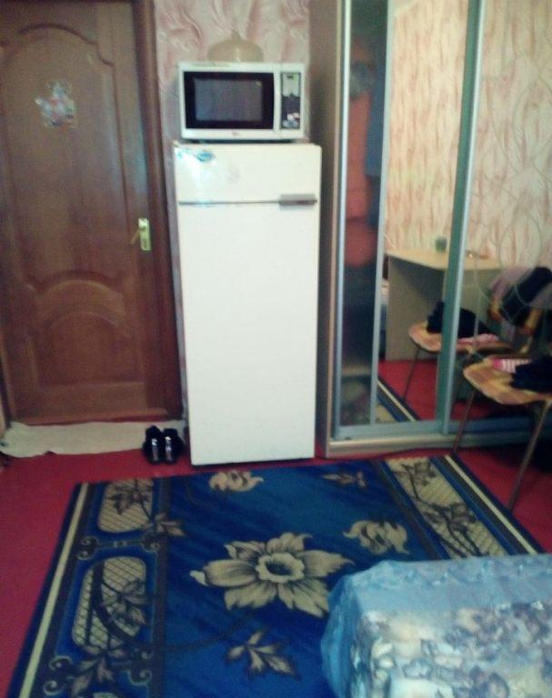 Комнаты г. Сургут, Привокзальная 4 (р-н Северный жилой) фото 3
