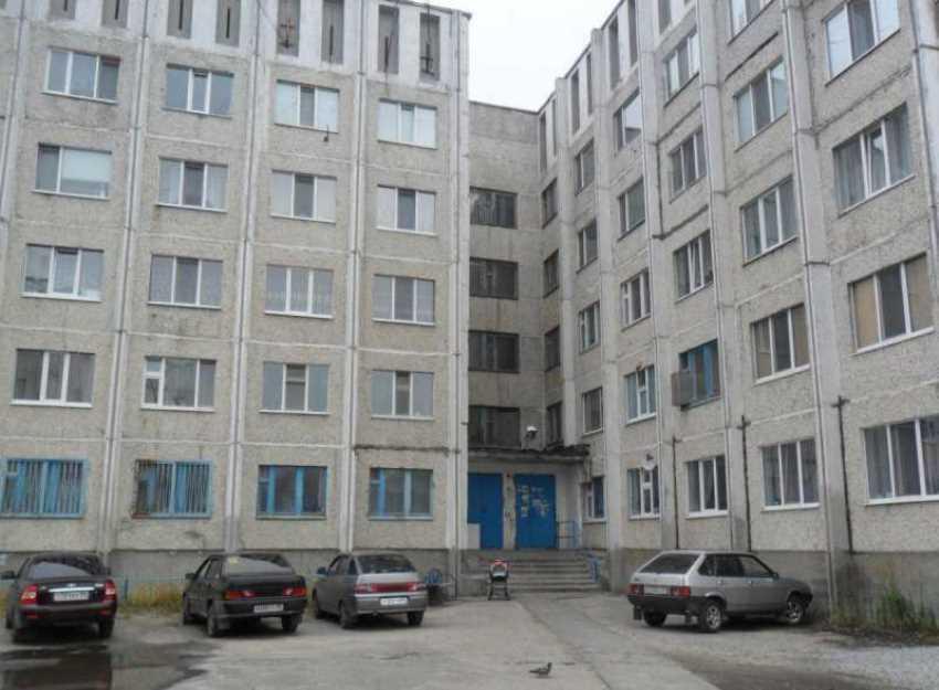 Комнаты г. Сургут, Мира, проспект 49 (р-н Северо-восточный жилой) фото 7