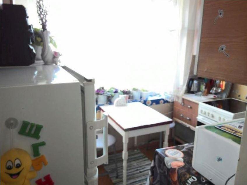 Комнаты г. Сургут, Мира, проспект 49 (р-н Северо-восточный жилой) фото 5
