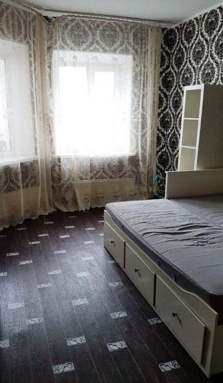 1-комн. квартиры г. Сургут, Югорская 15 (р-н Восточный) фото 5