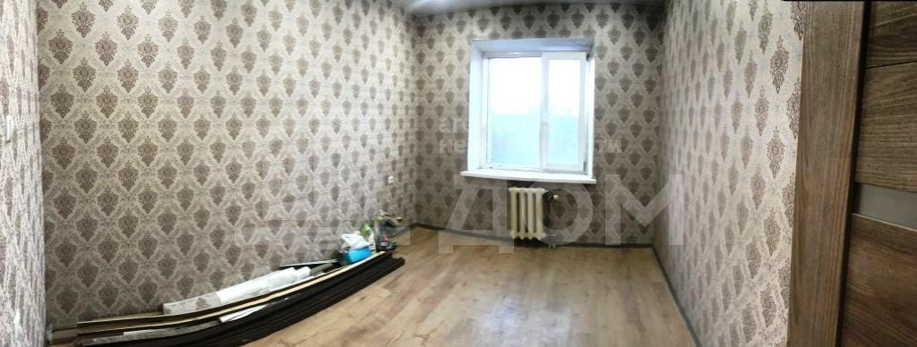 2-комн. квартиры г. Сургут, Ивана Кайдалова 28 (р-н Восточный) фото 3