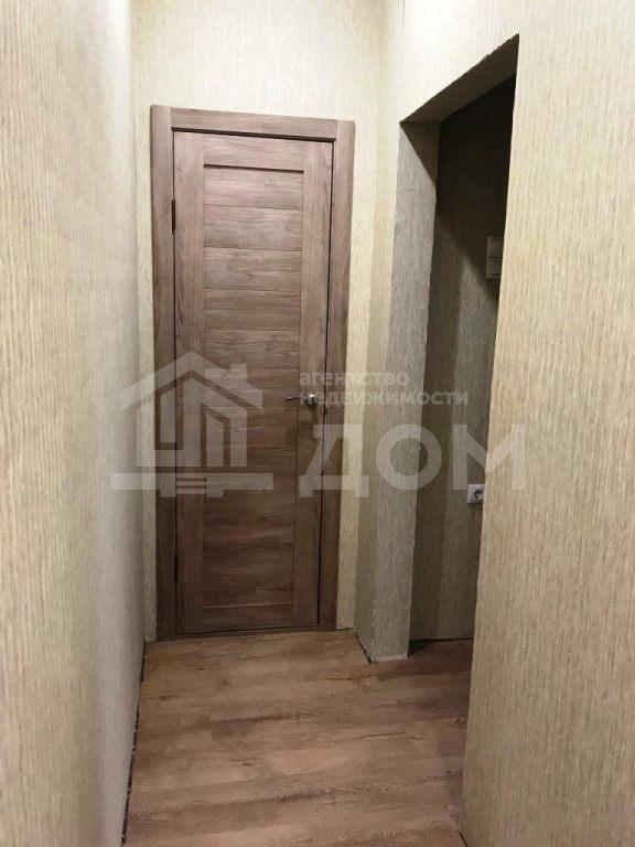 2-комн. квартиры г. Сургут, Ивана Кайдалова 28 (р-н Восточный) фото 5