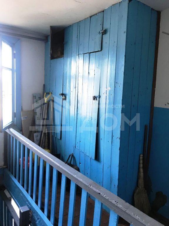 2-комн. квартиры г. Сургут, Аэрофлотская 105 (р-н Северный жилой) фото 13