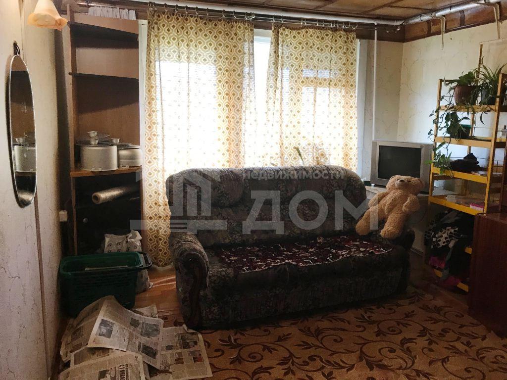 2-комн. квартиры г. Сургут, Аэрофлотская 105 (р-н Северный жилой) фото 7