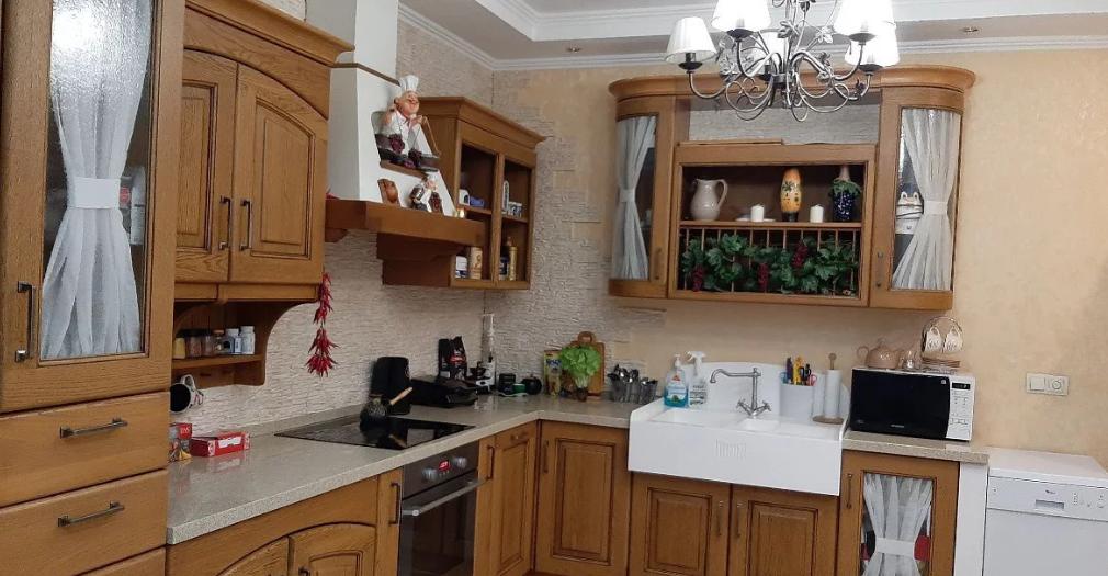 1-комн. квартиры г. Сургут, Ивана Кайдалова 30 (р-н Восточный) фото 2
