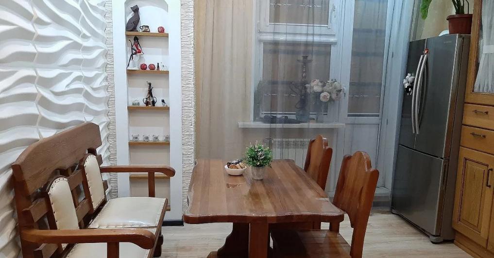 1-комн. квартиры г. Сургут, Ивана Кайдалова 30 (р-н Восточный) фото 16
