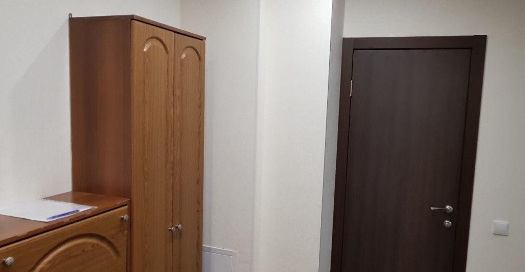 1-комн. квартиры г. Сургут, Мелик-Карамова 4/2 (р-н Восточный) фото 1