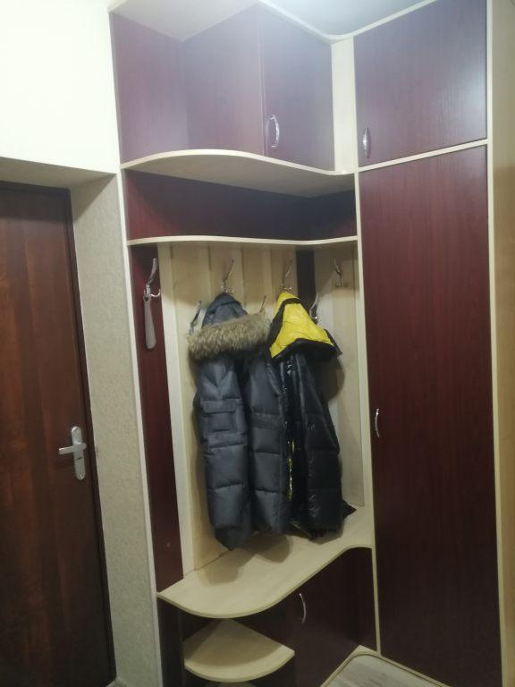 1-комн. квартиры г. Барсово, Майская 17 (р-н Сургутский район) фото 18