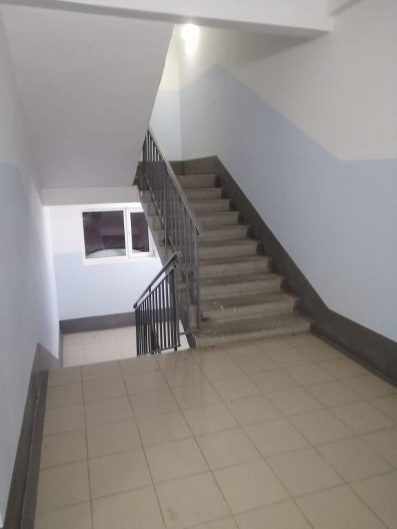 1-комн. квартиры г. Барсово, Майская 17 (р-н Сургутский район) фото 13