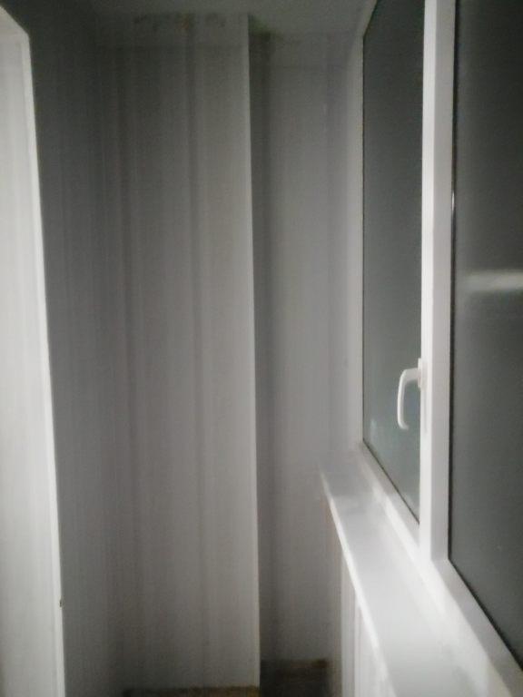 1-комн. квартиры г. Барсово, Майская 17 (р-н Сургутский район) фото 7