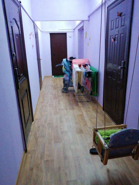 Комнаты г. Сургут, Комсомольский, проспект 48 (р-н Восточный) фото 8