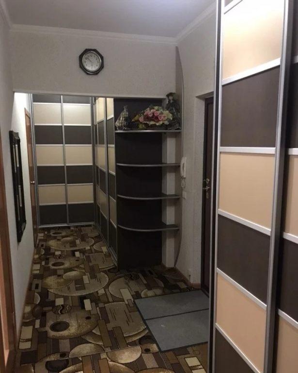 2-комн. квартиры г. Сургут, Ивана Захарова 27 (р-н Северо-восточный жилой) фото 4