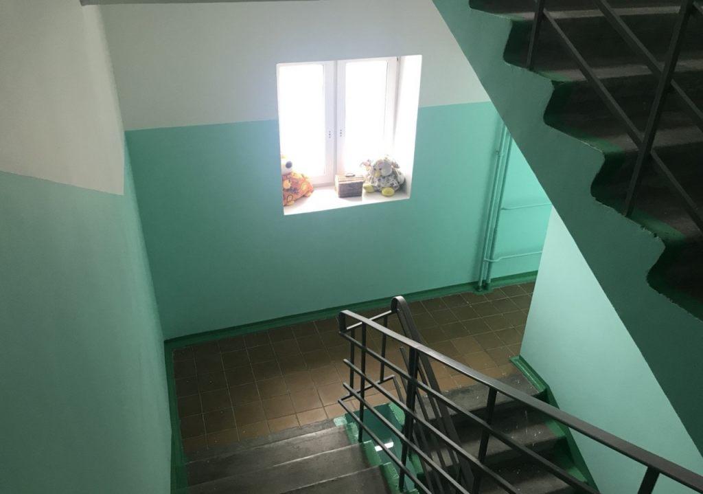 2-комн. квартиры г. Сургут, Ивана Захарова 27 (р-н Северо-восточный жилой) фото 8