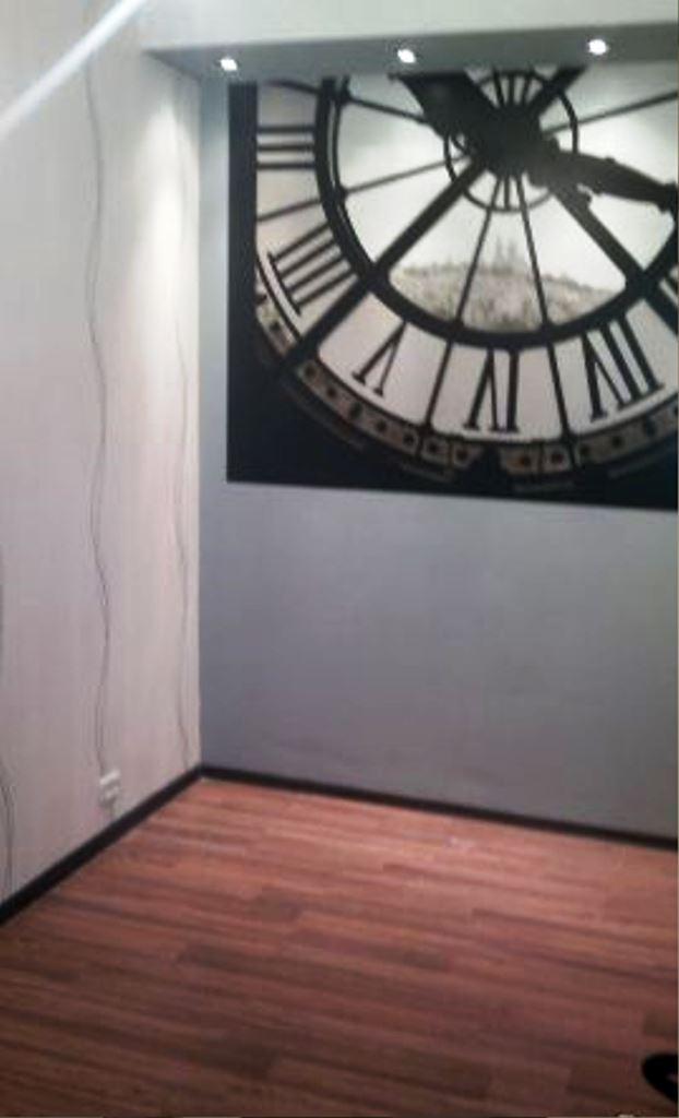 1-комн. квартиры г. Сургут, Комсомольский, проспект 19 (мкрн 25) фото 4