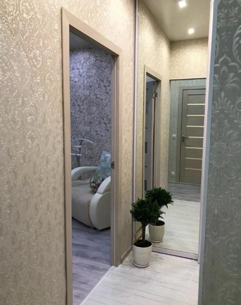 1-комн. квартиры г. Сургут, Есенина 4 (р-н Северный жилой) фото 3