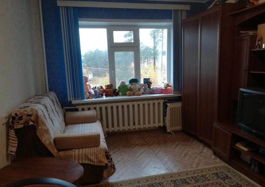 2-комн. квартиры г. Сургут, Красная 18 (р-н Северный жилой) фото 3
