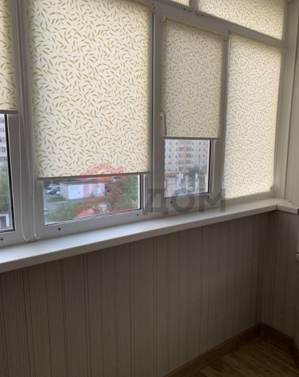 3-комн. квартиры г. Сургут, 30 лет Победы 52/1 (р-н Северо-восточный жилой) фото 6