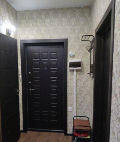 1-комн. квартиры г. Сургут, Крылова 47/1 (р-н Северный жилой) фото 7