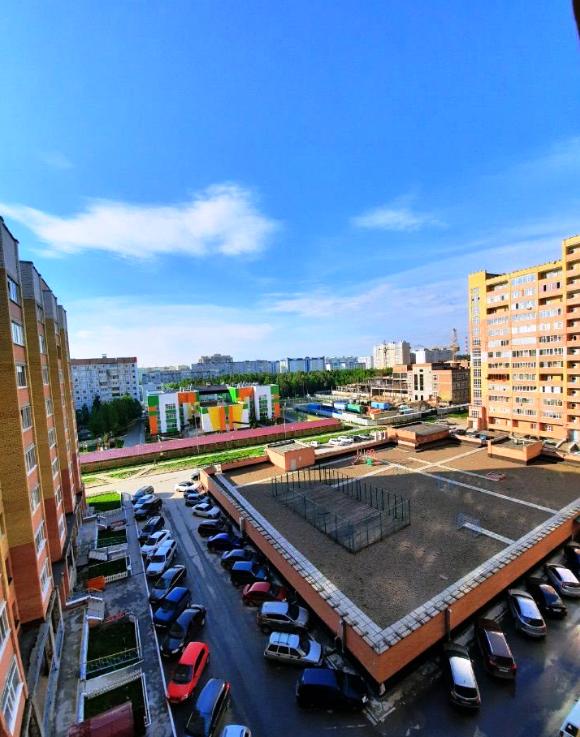 2-комн. квартиры г. Сургут, Университетская 29 (р-н Северо-восточный жилой) фото 7