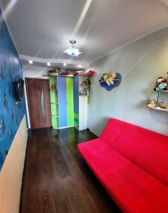 2-комн. квартиры г. Сургут, Университетская 29 (р-н Северо-восточный жилой) фото 8