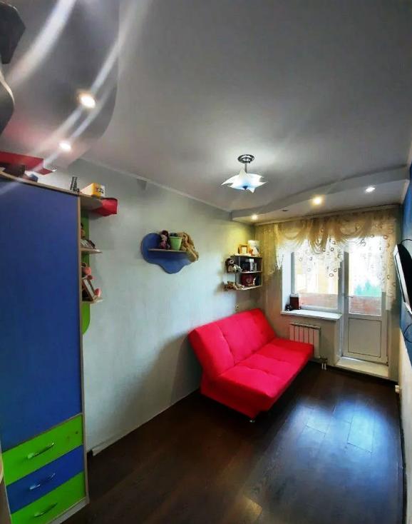 2-комн. квартиры г. Сургут, Университетская 29 (р-н Северо-восточный жилой) фото 9