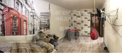 2-комн. квартиры г. Сургут, Энергетиков 35 (мкрн 8) фото 3