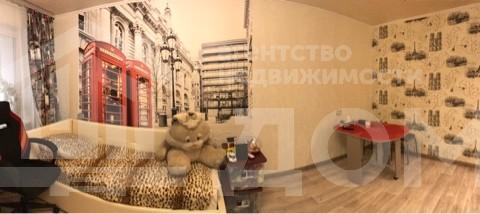 2-комн. квартиры г. Сургут, Энергетиков 35 (мкрн 8) фото 5