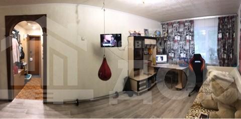 2-комн. квартиры г. Сургут, Энергетиков 35 (мкрн 8) фото 4