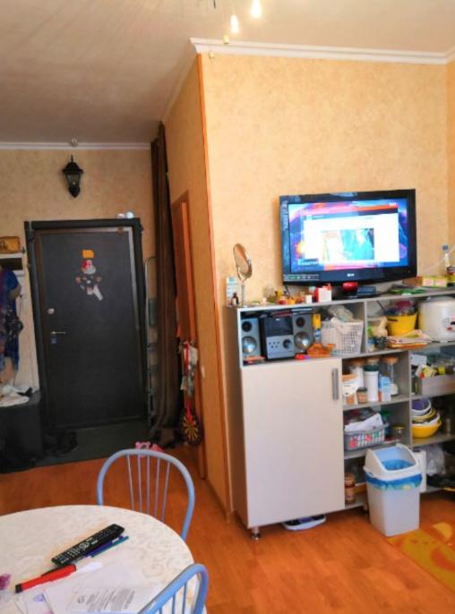 1-комн. квартиры г. Сургут, Иосифа Каролинского 16 (р-н Северо-восточный жилой) фото 5