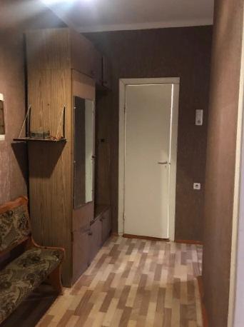 1-комн. квартиры г. Сургут, Ивана Кайдалова 28 (р-н Восточный) фото 10