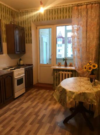 1-комн. квартиры г. Сургут, Ивана Кайдалова 28 (р-н Восточный) фото 5