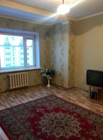 1-комн. квартиры г. Сургут, Ивана Кайдалова 28 (р-н Восточный) фото 2