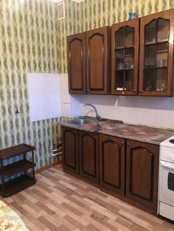 1-комн. квартиры г. Сургут, Ивана Кайдалова 28 (р-н Восточный) фото 7