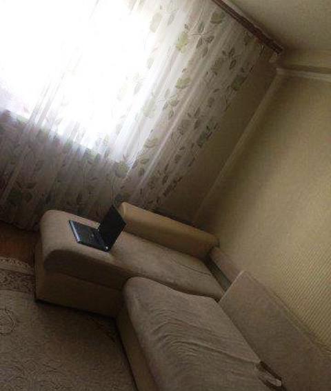 Комнаты г. Сургут, Бахилова 2 (р-н Центральный) фото 1