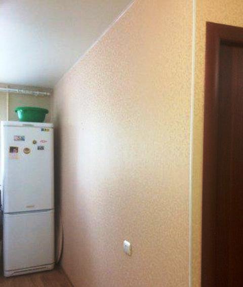 Комнаты г. Сургут, Бахилова 2 (р-н Центральный) фото 2