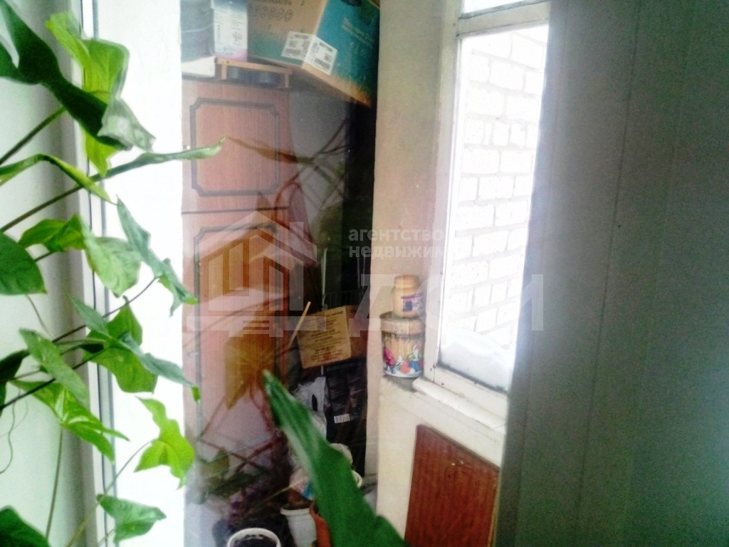 1-комн. квартиры г. Сургут, Профсоюзов 22 (р-н Северный жилой) фото 9
