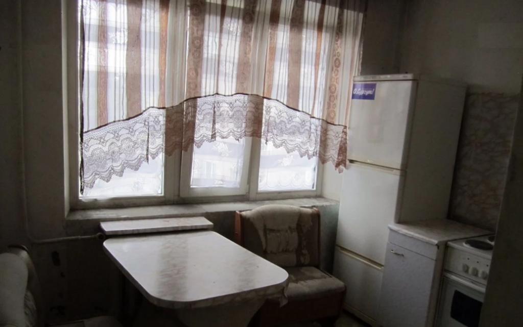 2-комн. квартиры г. Сургут, Флегонта Показаньева 10 (р-н Северный жилой) фото 3