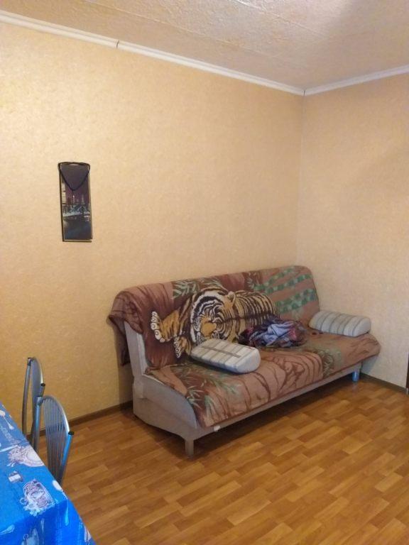 1-комн. квартиры г. Сургут, Комсомольский, проспект 19 (р-н Восточный) фото 5